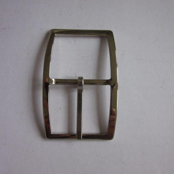 Boucle ceinture réf 005